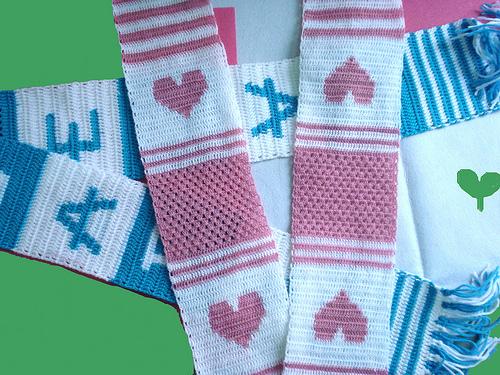 Mẫu đan này đan sao các bạn? Enbac
