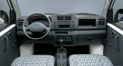 Xe-tai-Suzuki-740kg.jpg