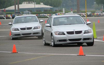 Đào tạo lái xe-các khóa học lái xe ô tô tại Hà Nội