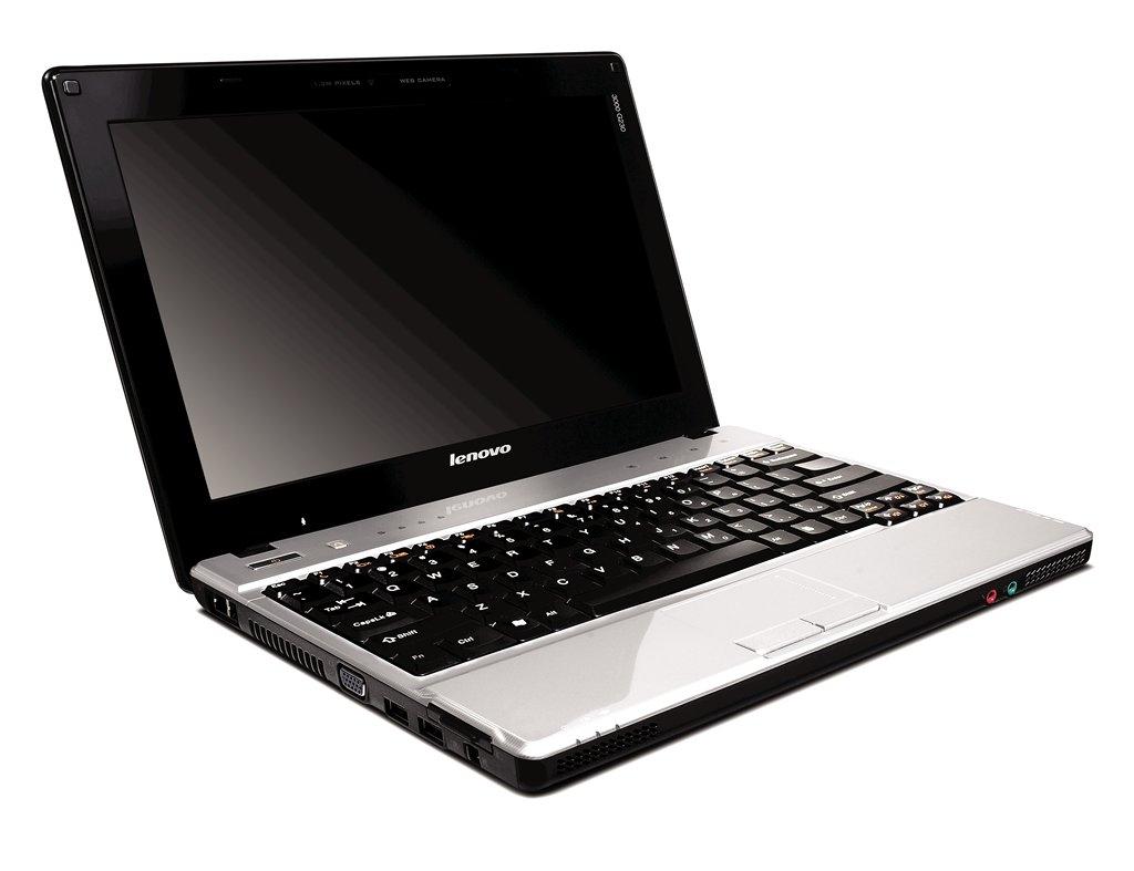 Lenovo..g230..core2...máy mới 98%..zin 100%.. máy rất đẹp nhìn là mê..giá rẻ