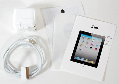 Apple-ipad-1-ipad-2-10w-usb.jpg