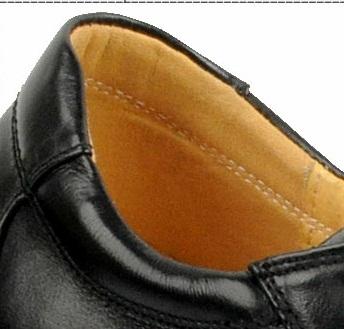 Giầy tăng chiều cao cho nam X2. Hoàn toàn bí mật cao hơn 6cm 9cm.Thắt lưng da.