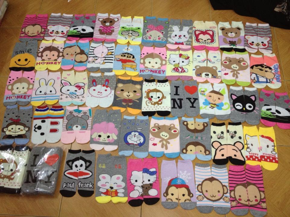 Bộ tất 7 ngày ghép hình ngộ nghĩnh thời trang 2012 Bo-san-pham-gom-07-doi-tat-ghep-hinh