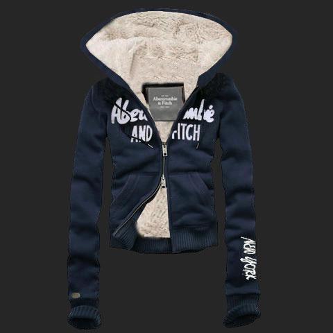 CROWN365] Áo thun, áo len, áo khoác Abercrombie & Fitch SALE OFF ...