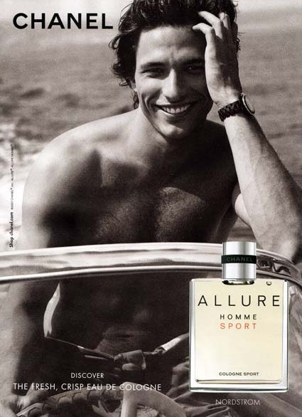Men fragrance adverts inspo on Pinterest