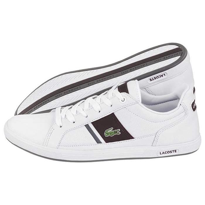 B N Gi Y Nike Ch Nh H Ng Nike X N Nike Th Thao Nike Th I Trang