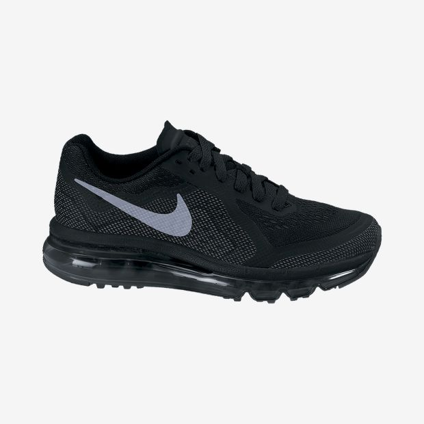 hot sales 5f66d 68bb7 ... australia nike max run lite 5 2014 631478 606 631478 001 giÀy th thao  tr em