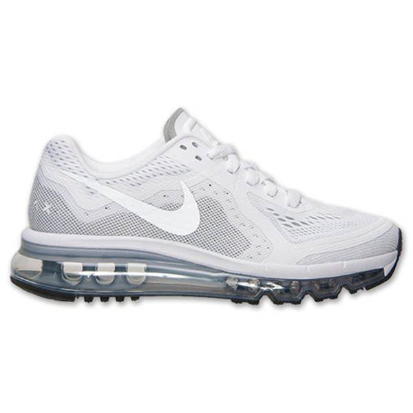 timeless design 7d821 9384b where to buy giay nike air max 2014 nu d841c 90e33