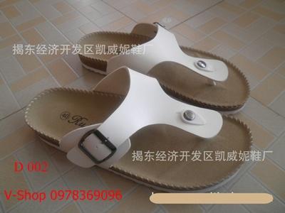 Các mẫu giày, dép hot nhất hè 2014! - 42