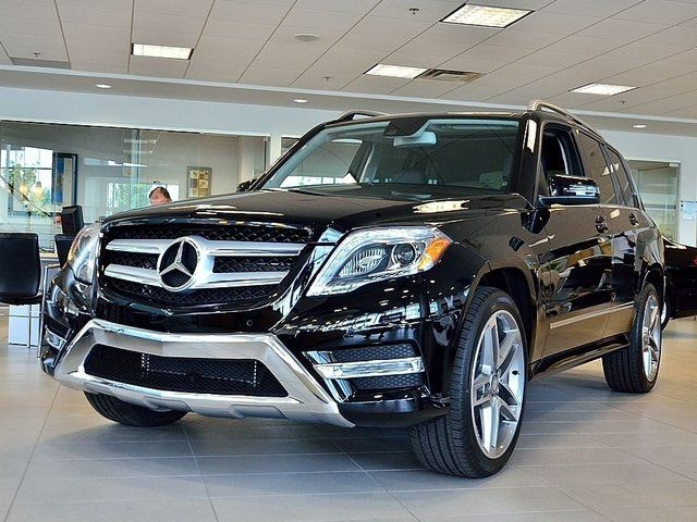 b n mercedes glk 250 glk 250 amg glk cdi 2014 gi xe. Black Bedroom Furniture Sets. Home Design Ideas