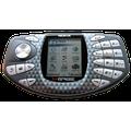 Nokia N Gage QD