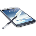 Samsung galaxy Note 2 N7100