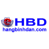 Avatar shop: hangbinhdan