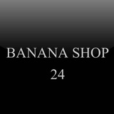 Avatar shop: mrbanana