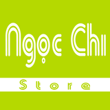 Avatar shop: ngocchistore