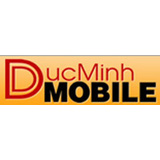 Avatar shop: ducminhmobile1