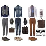 Avatar shop: azzaro39