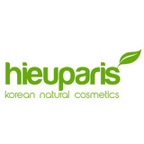 Avatar shop: Hieu_paris