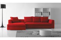 sofa góc  đẹp giá rẻ nhất.