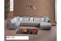 sofa phòng khách, sofa da cao cấp sản xuất giá rẻ.