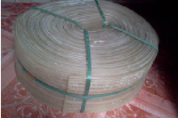 Băng cản nước PVC V 200, O 200, O 300 , O320.