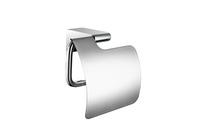 Lô giấy vệ sinh CLEANMAX siêu cao cấp.