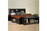 Nội thất cung cư,biệt thự ,nội thất phòng ngủ F4F.