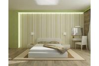 Đồ gỗ chung cư,biệt thự,nội thất giường tủ.