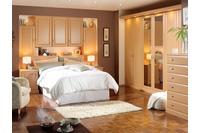Nội thất đồ gỗ,nội thất chung cư biệt thự.