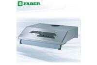 Máy hút mùi Faber 2726 - 60.