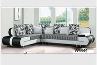 sofa vải bố đẹp, sofa góc phòng khách giá rẻ đa dạng mẫu mã.