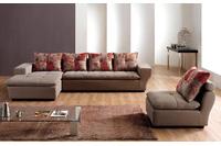 Sofa cao cấp Luxury Home - Khuyến mại giảm giá 5-10%.