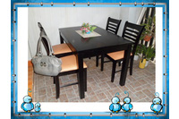 Bộ bàn ghế NLF-121009.