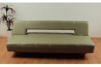 Sofa Giường HW114.