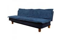 Sofa Giường HW126.