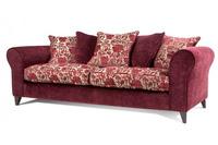 Luxury Home -  Sofa phong cách châu Âu,giá cạnh tranh.