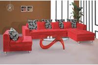 Luxury Home - Chuyên sản xuất sofa theo mẫu catalog.