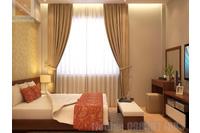 Phòng ngủ PN-GS20.