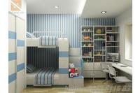 Phòng ngủ PN-BB20.