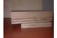 sàn gỗ ván ép chịu nước.