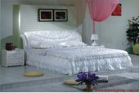 giường Hồng Kông.