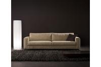 sofa góc giá sĩ.