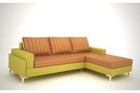 Bàn ghế sofa phòng khách.