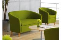 sofa cafe giảm giá đến 20% | bàn ghế cafe giá rẻ nhất tại tphcm.