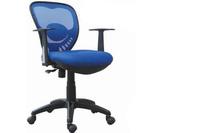 Ghế lưới văn phòng GL103.