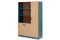 Tủ hồ sơ _ tủ văn phòng_ SV -TN1830.3B.