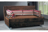 BizSofa sofa bed sofa giường DA10.
