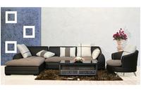 Sofa góc HH 22.