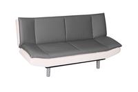 Sofa băng HH 003.