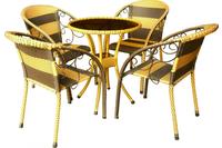 ghế cafe siêu bền giá rẻ.....